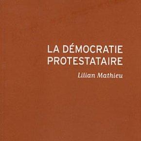 Dissertation sur conflits et mobilisation sociale